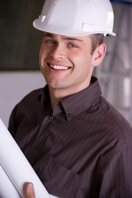 Find Electricians, Plumbers, Heating and Air Contractors