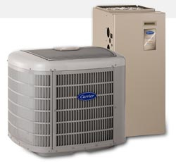 Find HVAC, HVAC Contractors, Heating and Air Conditioning Companies